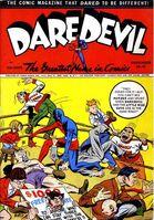Daredevil (1941) Vol 1 20