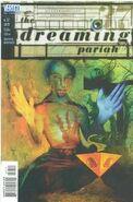 Dreaming Vol 1 37