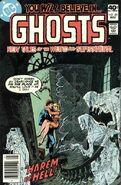 Ghosts Vol 1 88
