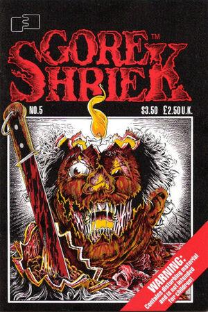 Gore Shriek Vol 1 5.jpg