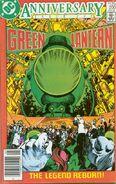 Green Lantern Vol 2 200
