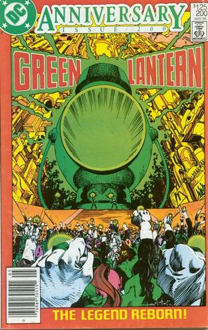Green Lantern Vol 2 200.jpg
