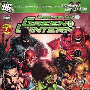 Green Lantern Vol 4 62.jpg
