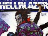 Hellblazer Vol 1 271