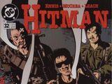 Hitman Vol 1 32