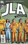 JLA Classified Vol 1 30