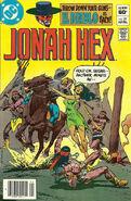 Jonah Hex Vol 1 59