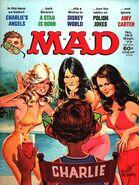 Mad Vol 1 193