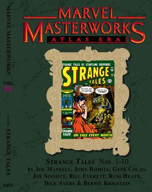 Marvel Masterworks Vol 1 85.jpg
