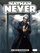 Nathan Never Vol 1 208