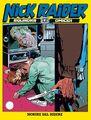 Nick Raider Vol 1 107