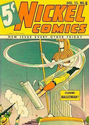 Nickel Comics Vol 1 8.jpg