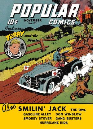 Popular Comics Vol 1 81.jpg