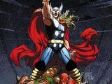 Ragnarok (comics)