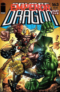 Savage Dragon Vol 1 163