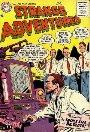 Strange Adventures Vol 1 70.jpg