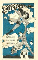 Superman-Tim Vol 1 14