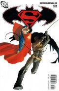 Superman Batman Vol 1 80