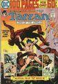 Tarzan Vol 1 233