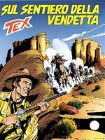 Tex Vol 1 419