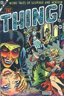 The Thing Vol 1 12
