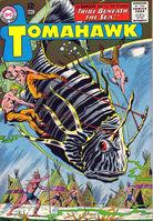 Tomahawk Vol 1 95