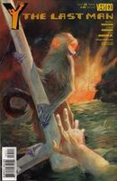 Y The Last Man Vol 1 35