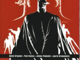 Year One: Batman/Ra's al Ghul Vol 1 1