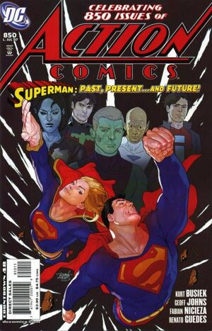Action Comics Vol 1 850.jpg