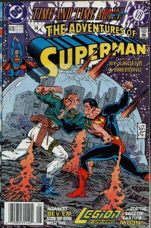 Adventures of Superman Vol 1 478.jpg
