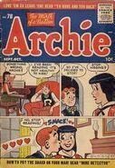 Archie Vol 1 76