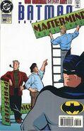 Batman Adventures Vol 1 30