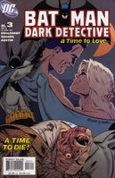 Batman Dark Detective Vol 1 3