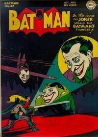 Batman_Vol 1 37.jpg