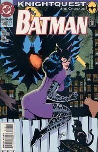 Batman Vol 1 503.jpg