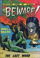 Beware Vol 1 10