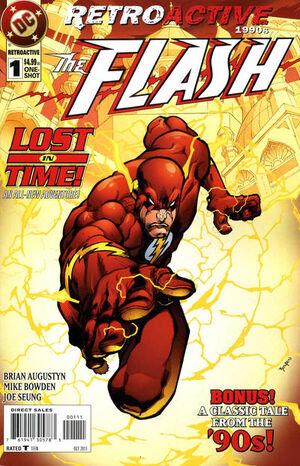 DC Retroactive Flash The '90s Vol 1 1.jpg