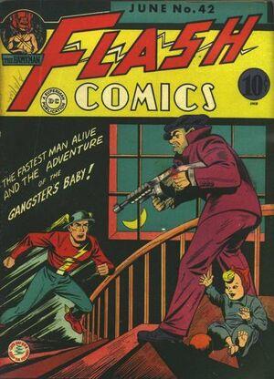 Flash Comics Vol 1 42.jpg
