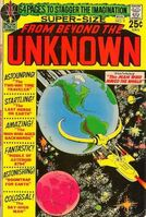 From Beyond the Unknown Vol 1 9