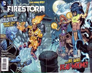 Fury of Firestorm The Nuclear Men Vol 1 19.jpg