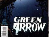 Green Arrow Vol 2 120