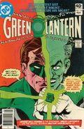 Green Lantern Vol 2 128