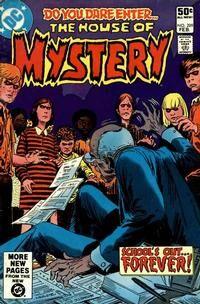 House of Mystery Vol 1 289.jpg