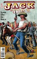 Jack of Fables Vol 1 31