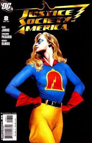 Justice Society of America Vol 3 8.jpg