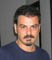 Luigi Siniscalchi