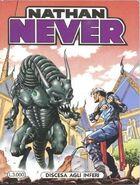 Nathan Never Vol 1 62