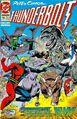 Peter Cannon Thunderbolt Vol 1 10