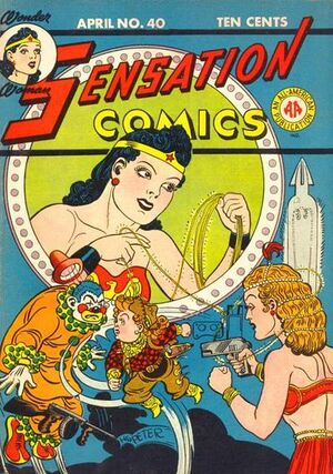 Sensation Comics Vol 1 40.jpg