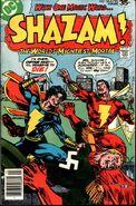 Shazam Vol 1 34